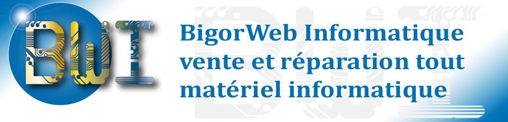Bigorweb Informatique